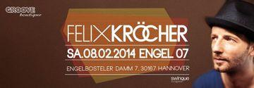 2014-02-08 - Groove Boutique, Engel 07, Hannover.jpg