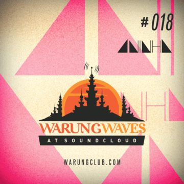 2014-02-21 - Aninha - Warung Waves Exclusive 018.png