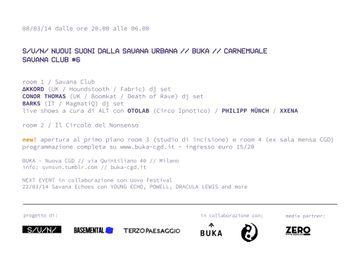 2014-03-08 - Club 6, Buka -2.jpg