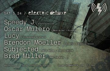 2014-05-24 - Electric Deluxe, Verboten.jpg