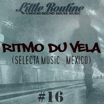 2014-06-16 - Ritmo Du Vela - Little Routine 16.jpg