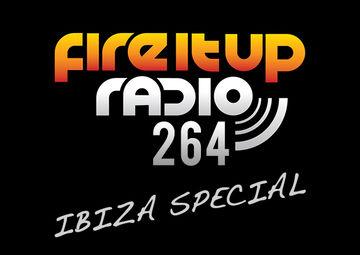 2014-07-21 - Eddie Halliwell - Fire It Up (FIUR 264) (Ibiza Special Part 1).jpg