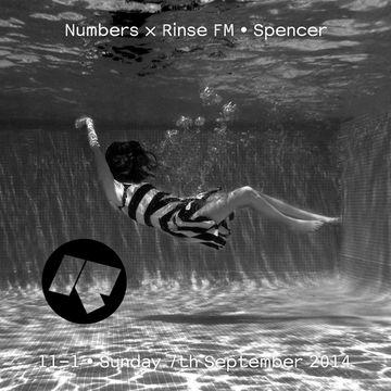 2014-09-07 - Spencer - Numbers, Rinse FM.jpg