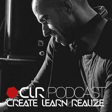 2014-09-15 - Chris Liebing - CLR Podcast 290.png