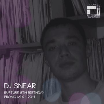 2014-10-15 - DJ Snear - Rupture Promo Mix.png