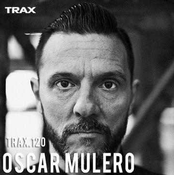 2014-10-24 - Oscar Mulero - Trax 120.jpg