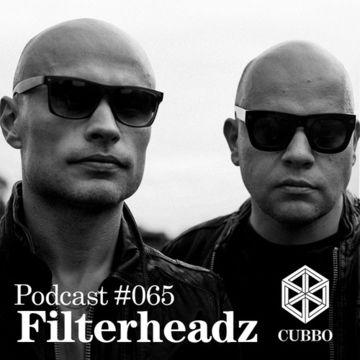 2014-12-17 - Filterheadz - Cubbo Podcast 065.jpg