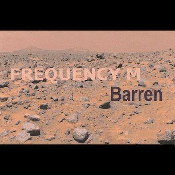 1998 - Frequency.M - Barren (fm016).jpg