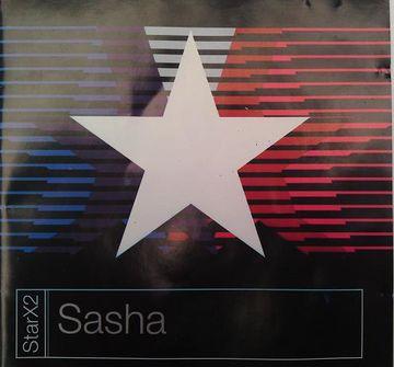 1998 Sasha Stars X2.jpeg