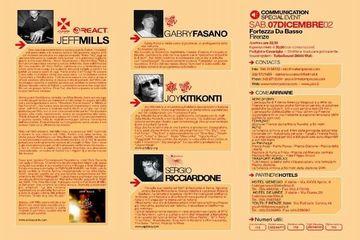 2002-12-07 - Fortezza Da Basso, Firenze .jpg