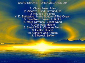 2005-06 - David Emonin - Dreamscapes 004.jpg