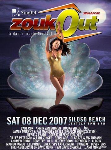 2007-12-08 - ZoukOut Festival.jpg