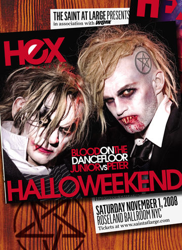 2008-11-01 - Halloweekend, Roseland Ballroom, NYC.jpg