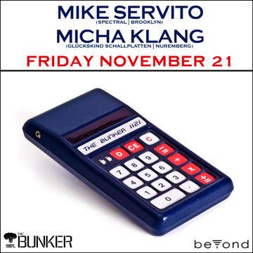 2008-11-21 - The Bunker, NYC.jpg