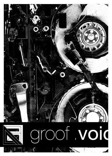 2009-11 - Groof - Voiceless Mix 03 -1.jpg