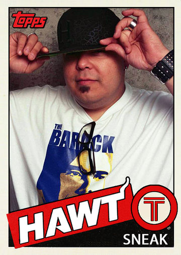 2010-02-14 - DJ Sneak - For The Ladies 3, Hawtcast.jpg