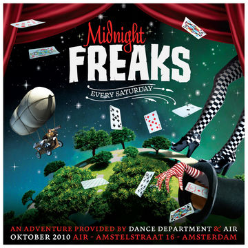 2010-10-16 - Midnight Freaks, Air.jpg