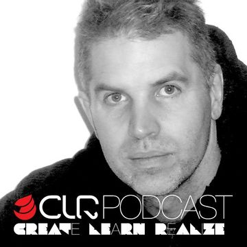2010-12-27 - Damon Wild - CLR Podcast 096.jpg