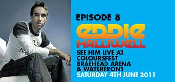 2011-03-02 - Eddie Halliwell - Colours Radio Podcast 8.jpg