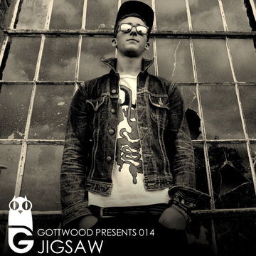 2011-05-13 - Jigsaw - Gottwood 014.jpg