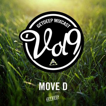 2011-09-11 - Move D - Get Deep Mixcast Vol.9.jpg