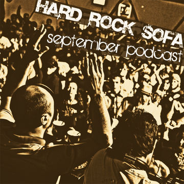 2011-09-15 - Hard Rock Sofa - Hard Rock Sofa Podcast (September 2011).jpg