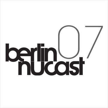 2011-12-05 - CVBox - Berlin Nucast 07.jpg