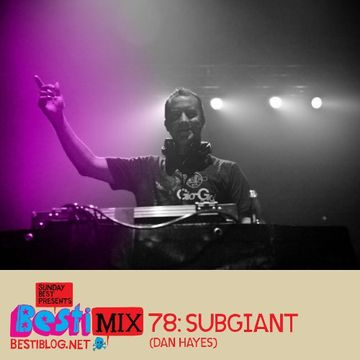 2011-12-14 - Subgiant - Besti-Mix 78.jpg