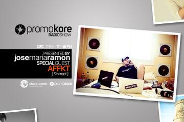 2011-12-23 - AFFKT - Promokore Radio Show 003.jpg