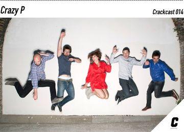2012-02-06 - Crazy P - Crackcast 014.jpg