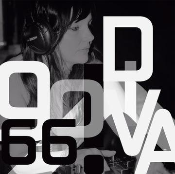 2012-05-18 - GO!DIVA - Freitag Podcast 66.jpg