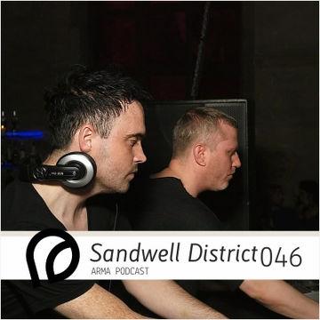 2012-05-31- Sandwell District - Arma Podcast 046.jpg