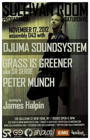2012-11-17 - Propaganda! 043, Sullivan Room.jpg