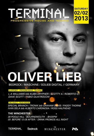 2013-02-03 - Oliver Lieb @ Terminal, The Winchester.jpg
