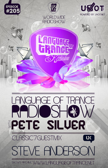 2013-04-13 - Pete Silver, Steve Anderson - Language Of Trance 205.jpg