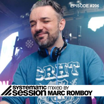 2013-04-19 - Marc Romboy - Systematic Session 206.jpg
