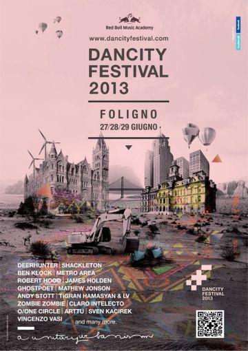 2013-06-2X - Dancity Festival.jpg