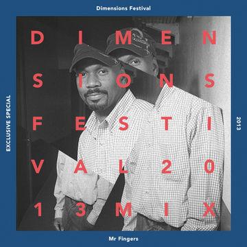 2013-07-06 - Mr. Fingers - Dimensions Festival Promo Mix.jpg