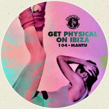 2013-07-11 - Mantu - Get Physical On Ibiza 104.jpg