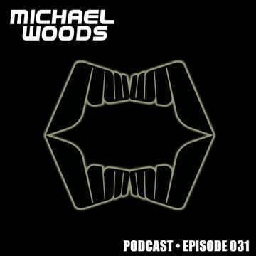 2013-07-30 - Michael Woods - Podcast 031.jpg