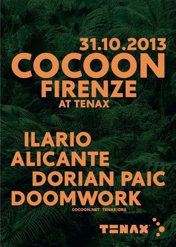 2013-10-31 - Cocoon, Tenax -2.jpg