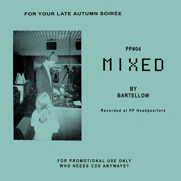 2013-11-05 - Bartellow - PP 04 Mix.jpg