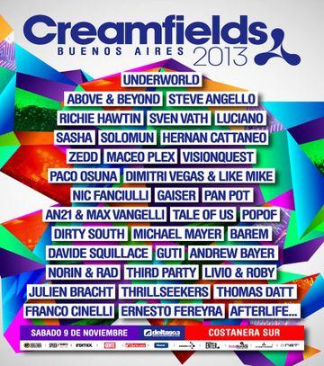 2013-11-09 Creamfields Buenos Aires 2013.jpg