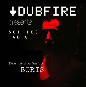 2013-12-04 - Dubfire, DJ Boris - SCI+TEC Radio 008.jpg