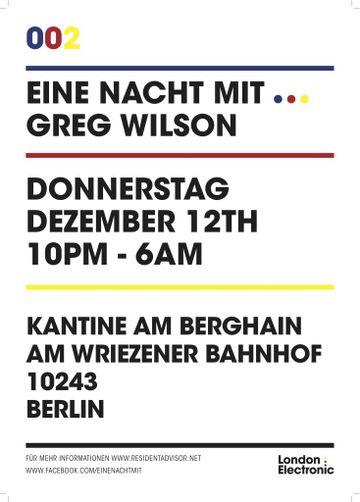 2013-12-12 - Eine Nacht Mit... Greg Wilson, Kantine Am Berghain.jpg