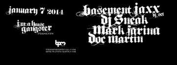 2014-01-07 - I'm A House Gangster, The BPM Festival.jpg