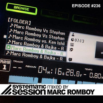 2014-01-19 - Marc Romboy - Systematic Session 236.jpg