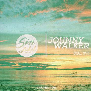 2014-02-12 - Johnny Walker - Sin Label Sessions 017.jpg
