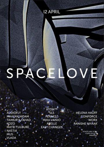 2014-04-12 - Spacelove, Arma17.jpg