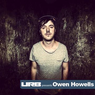2014-06-12 - Owen Howells - URB Podcast.jpg